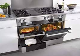 Thermadore Cooktops Thermador Kitchen Appliances Dishwashers Ranges Yale Appliance
