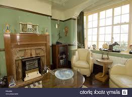 home design 89 inspiring art deco living rooms