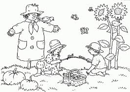 garden coloring pages adults garden coloring pages doodles