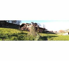 chambres d hotes pays basque fran軋is zugarramurdi 2018 有相片 排名前二十的zugarramurdi短租公寓 短