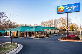 Comfort Inn Employee Discount Asheboro Nc Hotel Comfort Inn Official Site