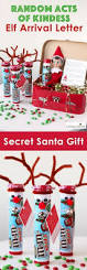 20 secret santa gift ideas