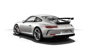 official 911 gt3 with touring package announced page 6