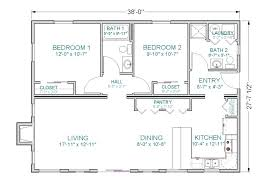 large open floor plans open house plans ranch ranch style house plan 3 beds 2 baths sq ft