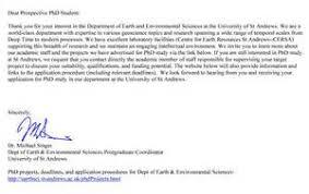 application letter civil engineering fresh graduate application letter civil engineering fresh graduate job
