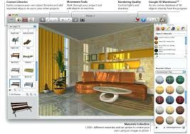 Home Decorating Software Free House Decorating Program Living Room Clever Room Decorating