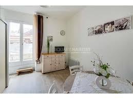 chambre de commerce st sauveur achat appartement 3 pièces 32 56 m à luz st sauveur square habitat