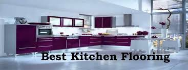 best kitchen flooring ideas best kitchen flooring ideas what are your choices options