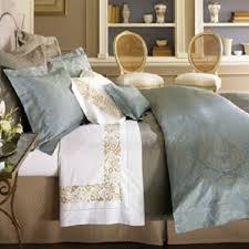 Egyptian Cotton Duvet Set Sale 238 Best Sferra Sale Images On Pinterest Egyptian Cotton Basil