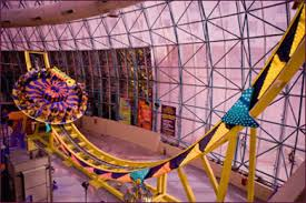 adventuredome theme park at circus circus las vegas nv address