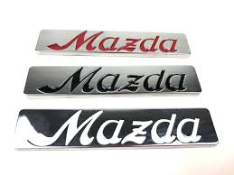 miata logo chrome vintage mazda logo version 2 the ultimate resource for