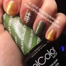 january 2016 u2013 opi gelcolor lovers