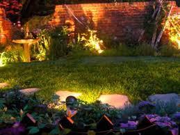 garden lights gardening u0026 landscaping ideas with pics youtube
