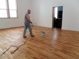 Best Flooring For Rental Wood Floor Buffer Home Decoration
