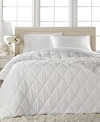 Tommy Bahama Down Alternative Comforter Dream Science Allergy Sleep System Down Alternative Comforters