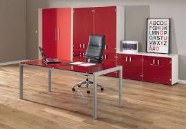 destockage mobilier de bureau feist bureaux mobilier de bureau buronomic et gdb