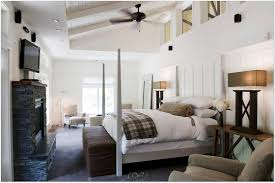 bedroom luxury master bedrooms celebrity bedroom pictures