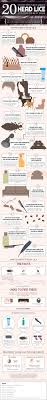 writing papers for kids 18 best sherin jose images on pinterest personal hygiene 20 facts about headlice infographic for future reference hopefully i won