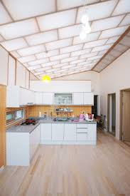 low cost house jya rchitects mue u0026 zijn architects