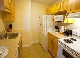 1 Bedroom Apartments In Fredericton Forest Hills Apartments For Rent In Fredericton Nb