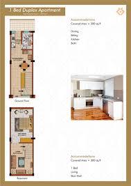 supreme apartments details u2013 radeem enterprise