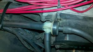 hvac vacuum leak somewhere blazer forum chevy blazer forums