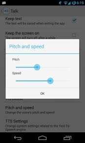 text to speech engine apk talk text to voice v1 6 msi8 1 6 apk for android