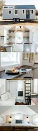 kitchen storage room ideas kitchen elegant whitewash kitchen cabinets for your kitchen
