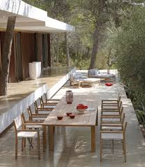 small courtyard designs patio contemporary with swan chairs 683 best g a r d e n images on architecture