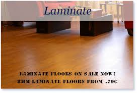wholesale wood floor warehouse wood floors cheap laminate