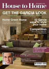 home interior magazines home interior magazines 1000 images about home decor