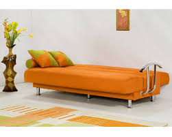 Modern Sofa Bed Ikea Buy Various High Quality Solid Sofa Bed Ikea Products From Global