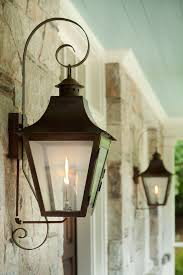 outdoor gas lantern wall light outdoor lanterns outdoor gas lanterns lanterns are gas lanterns by