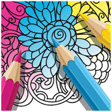 Colorme Coloring Book Free Android Apps On Google Play The Coloring Book