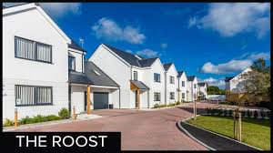 the roost by livingroom estate agents youtube