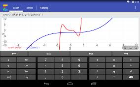 math solver android apps on google play