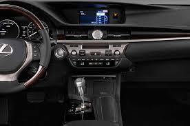 lexus es interior 2013 lexus es 350 interior