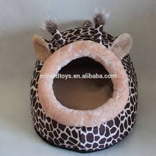 Cave Beds For Dogs Egg Pet Bed Egg Pet Bed Suppliers And Manufacturers At Alibaba Com