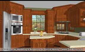 how much does it cost to paint kitchen cabinets professionally question how much should painting a kitchen cost kitchen