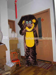 lion costumes for sale make madagascar lion costume suppliers best make