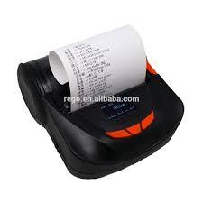 list manufacturers of garment label printer buy garment label