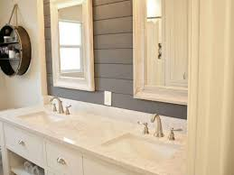 bathroom pictures of small bathroom remodels 33