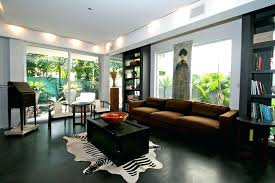 contemporary style contemporary furniture style nice modern with contemporary