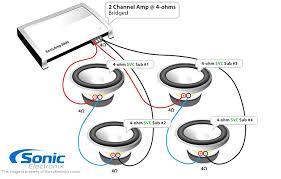 speaker wiring diagrams apoundofhope