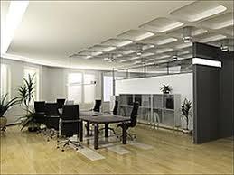 bureau location location bureaux conseil immobilier entreprise