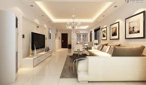 design for modern kitchen living room awesome modern ceiling design for living room 2014