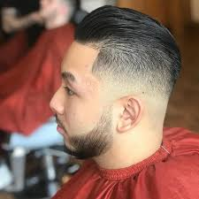 the bromans haircut smart chaps barbers home facebook