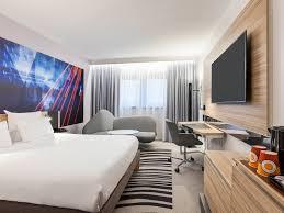 chambre d hotes tours et alentours hotel in tours novotel tours centre gare
