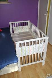 Crib Mattress Safety Cribs From Ikea Hacked Co Sleeper Crib Ikea Cot Safety Standards