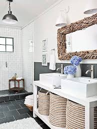 Bathroom Remodel Ideas 2014 Colors Bathrooms